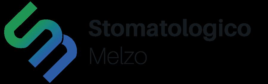 Stomatologico Melzo