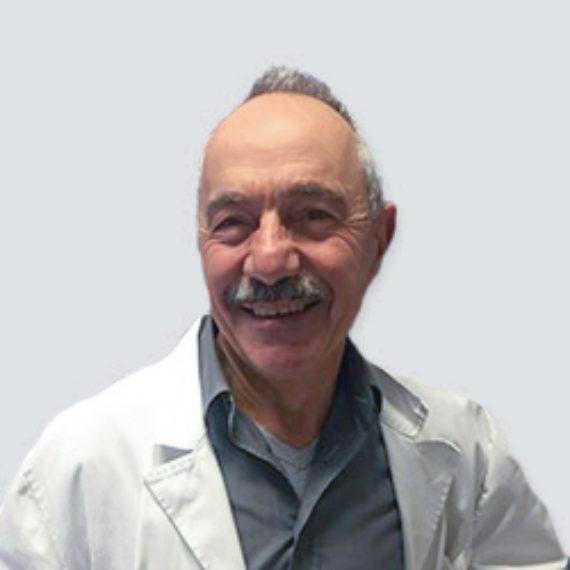 Dott. Marino Raiola-anestesista-stomatologico-Melzo-MILANO