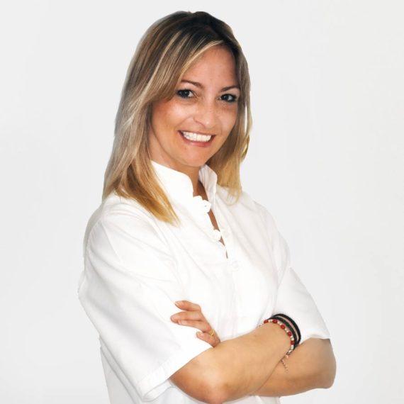 di-michele-morene-assistente-alla-poltrona-stomatologico-Melzo-MILANO