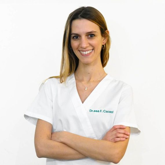 francesca-cacaci-odontoiatra-stomatologico-Melzo-MILANO-