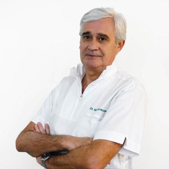 marco-gavazzoni-medico-chirurgo-specialista-in-odontostomatologia-stomatologico-Melzo-MILANO