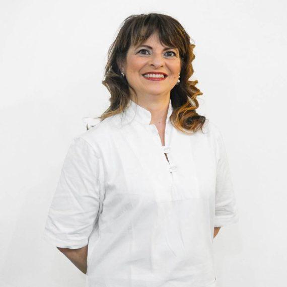 mariacarla-verri-assistente-alla-poltrona-stomatologico-Melzo-MILANO