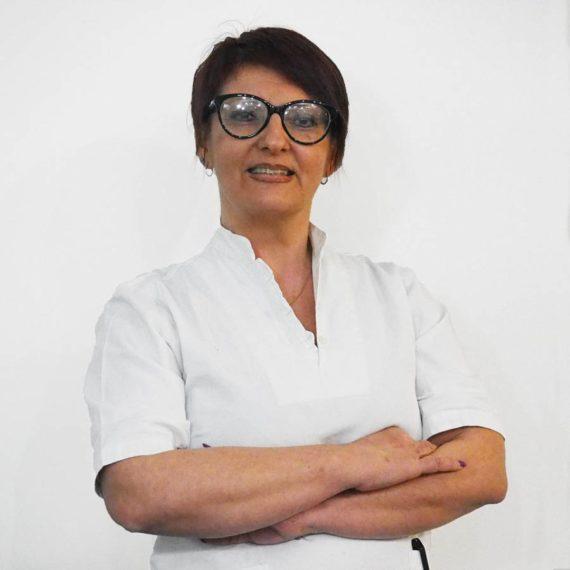marzia-parigi-assistente-alla-poltrona-stomatologico-Melzo-MILANO