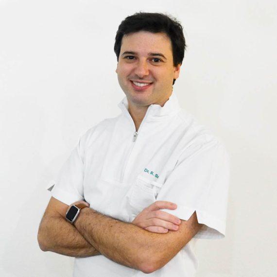 riccardo-scaini-odontoiatra-stomatologico-Melzo-MILANO