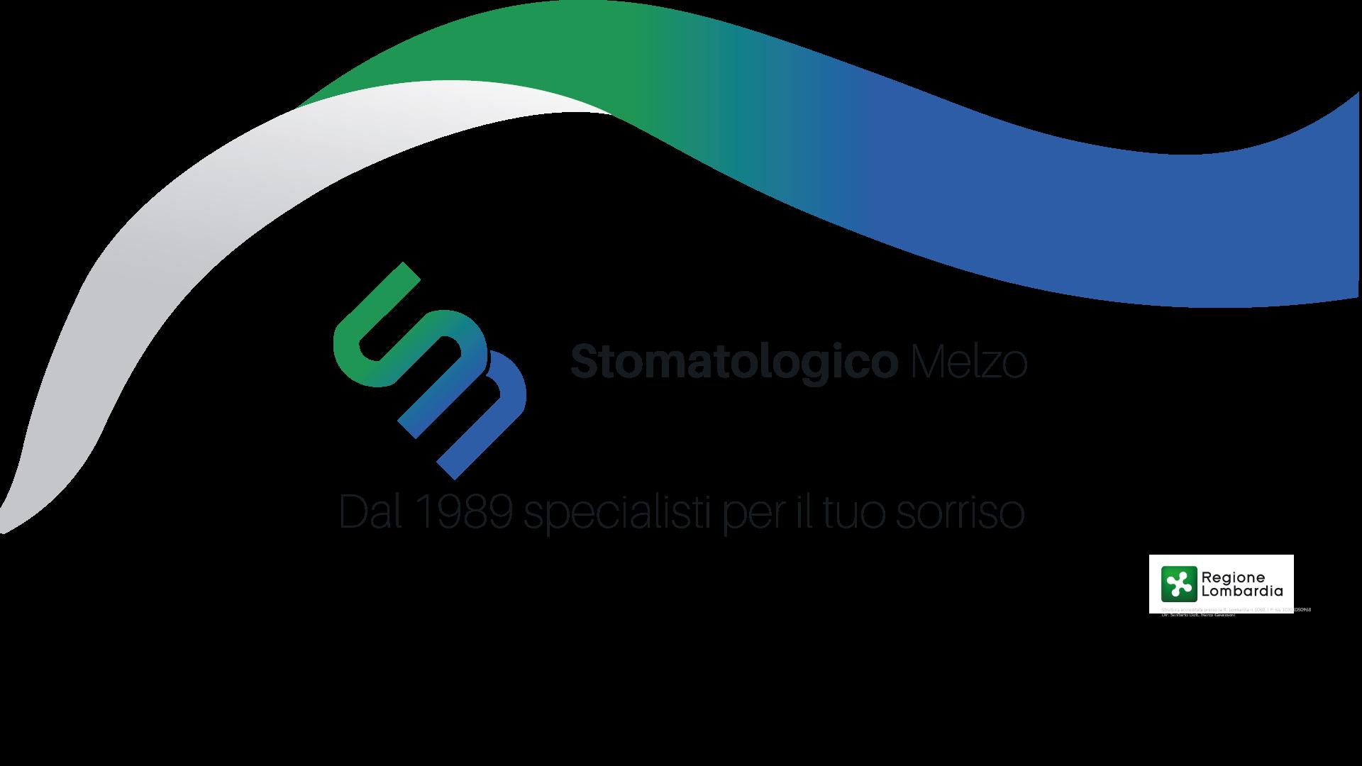 stomatologico-Melzo-MILANO